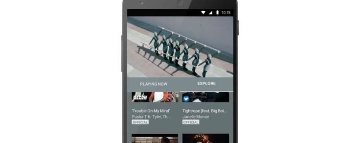 YouTube Music is here: Review and how to try it outside the US