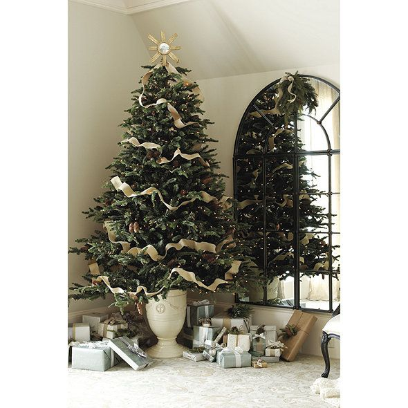 Best artificial christmas tree stand ideas on