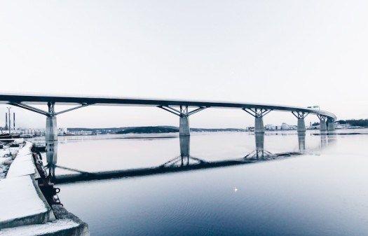 Karriärsföretaget tar kvinnligt IT-nätverk till Sundsvall - http://it-kanalen.se/karriarsforetaget-tar-kvinnligt-natverk-till-sundsvall/