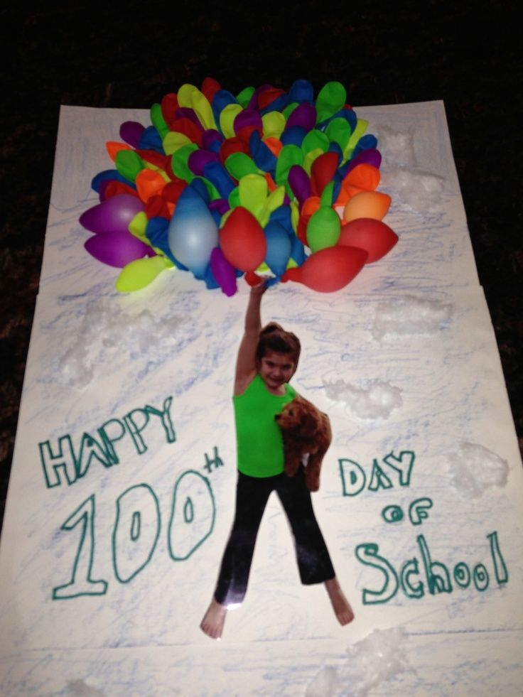 17 best 100 day project ideas on pinterest 100 day of for 100th day of school decoration ideas