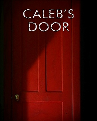 Caleb - my ideal name for a boy -  quirky, awesome, uncommon, slightly awk, not typically abbreviated AND not a fruit or weird object name (like so many celebrity names these days)