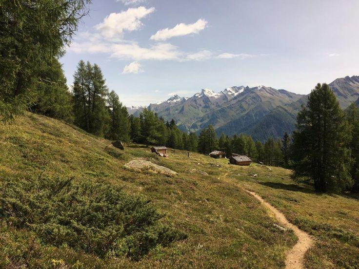 A&L ON TOUR ...    #Alpenschloessl #linderhof #alpenschloessl_linderhof #wanderhotel #hühnerspiel #St.Jakob #Ahrntal #Sangiacomo #Valleaurina