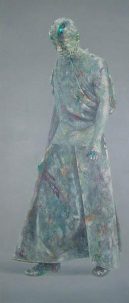 Ms.Zhao-Feizi Gallery
