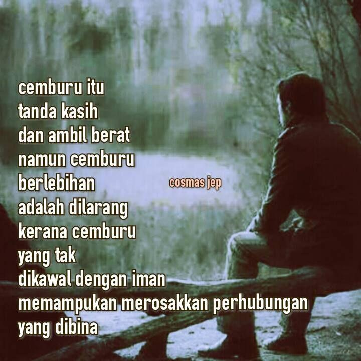 quotes best images about kata hikmah