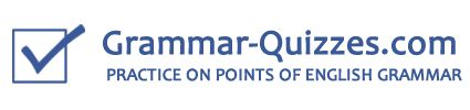 Most vs. Most of the — English Exercises & Practice | Grammar Quizzes