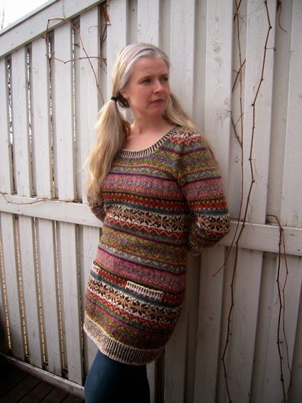 364 best Rowan images on Pinterest | Knit patterns, Knitting ...