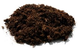 Humic acid is an organic substance produced by the decomposition of plant matter. It has many beneficial properties and can help with metal detoxification.