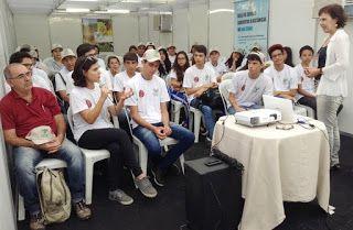 Taís Paranhos: Senar-PE oferece 350 vagas palestras e oficinas gr...