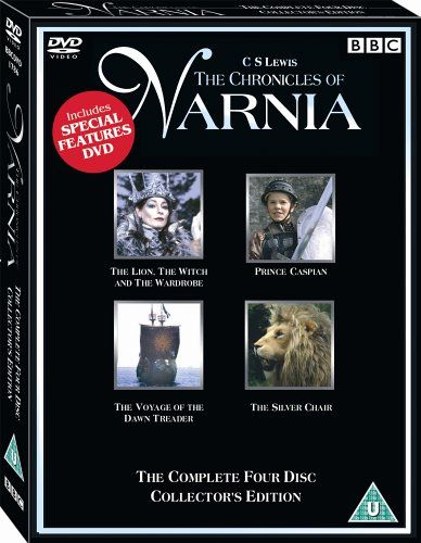 The Chronicles Of Narnia [DVD] BBC http://www.amazon.co.uk/dp/B000AWKSYQ/ref=cm_sw_r_pi_dp_7t22ub0VQE1WJ