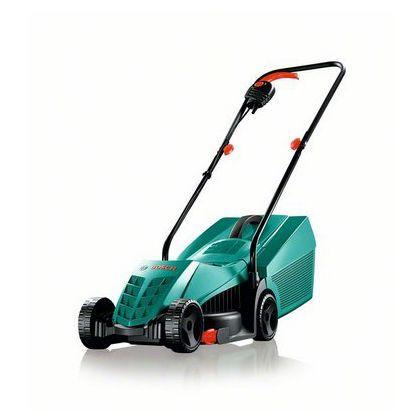 Bosch Rotak 32-12 Rotary Lawn Mower - 32cm