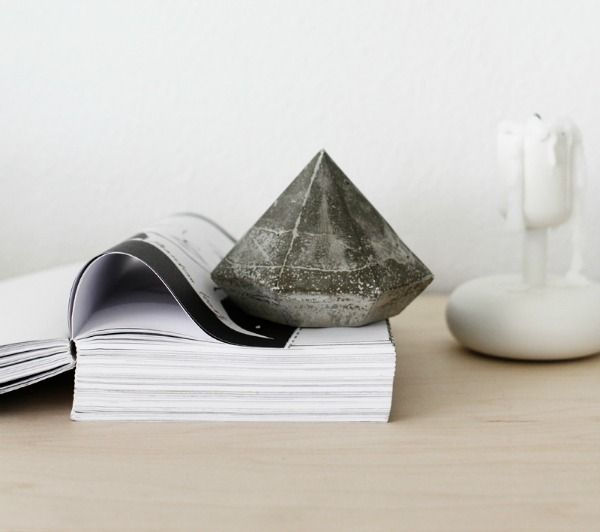 diamant-beton-diy