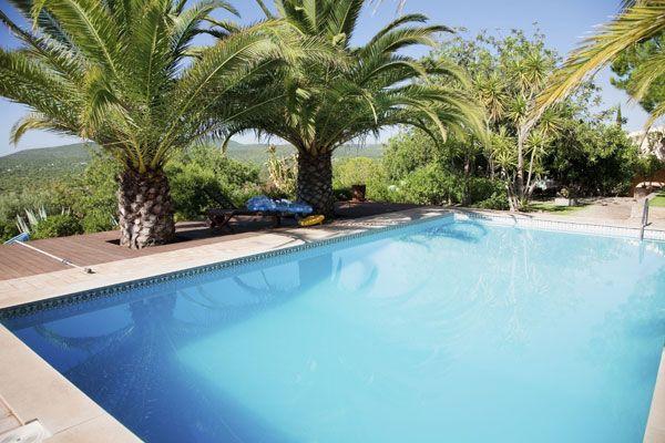 13 best pool images on pinterest for Salt water pool