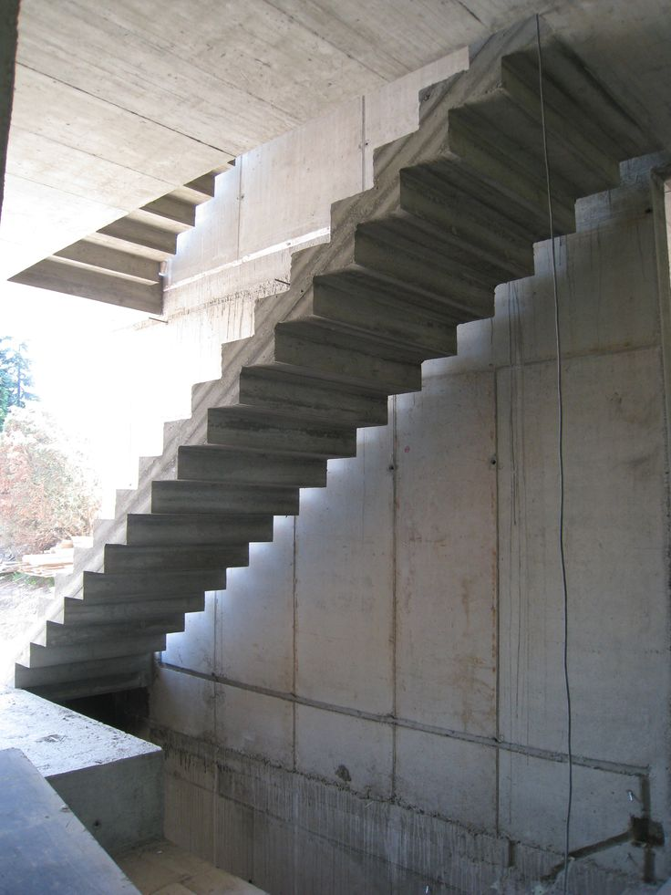 Best 189 Best Images About Concrete Stairs Dna Design Czech 400 x 300