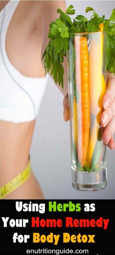 http://www.enutritionguide.com/using-herbs-home-remedy-body-detox/