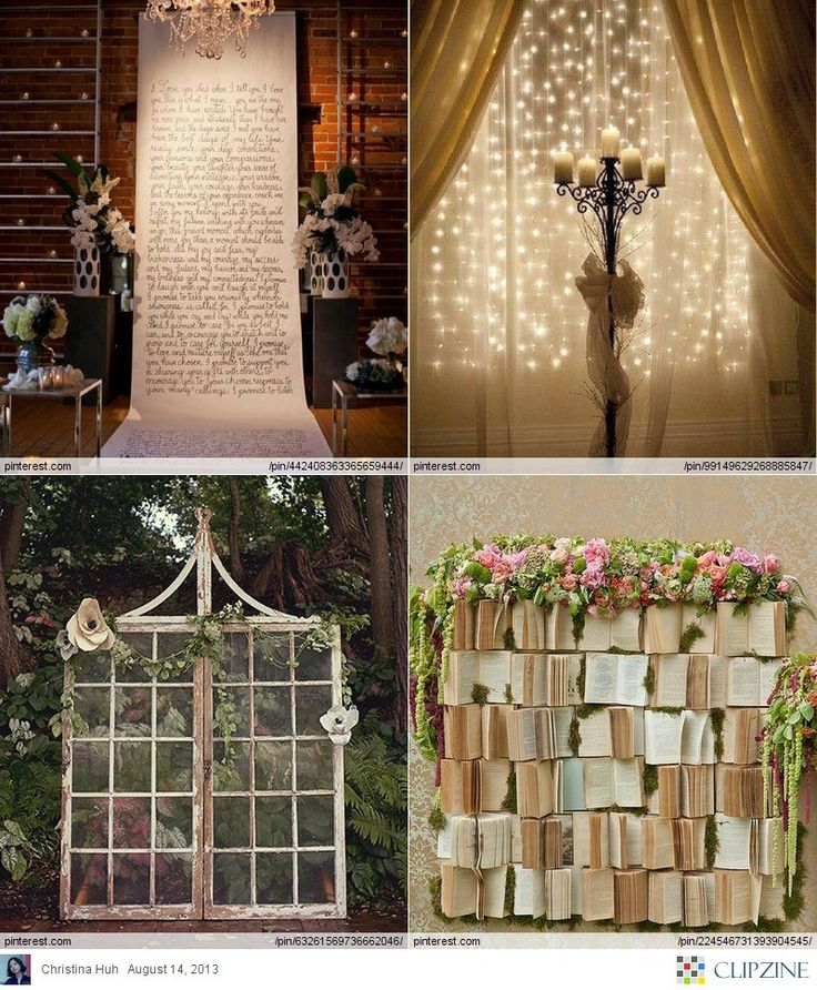 114 best top10 trendsbackdrops images on pinterest wedding find all your wedding needs at brides book wedding planning can junglespirit Image collections
