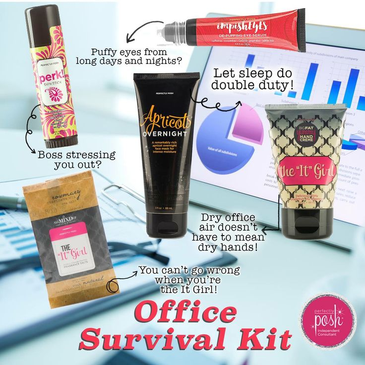 Pamper your self with posh!   Shop: https://www.perfectlyposh.com/Leighbodiford/products