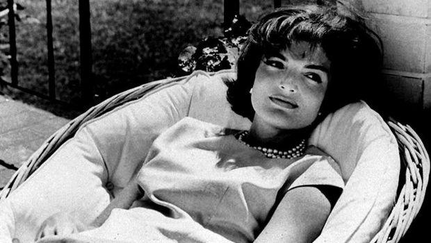 Jackie O: Jackie Kennedy, Fashion Icons, Style Icons, Jacquelinekennedy, Bouvier Kennedy, Jacqueline Kennedy, Beautiful People, First Lady, Kennedy Onassis