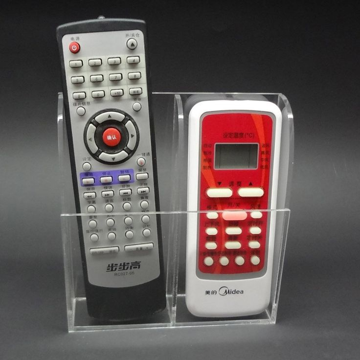 magic remote control instructions