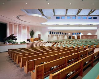 Modern Church Interior Design Ideas modern church altar google search Church Interior Stock Photos And Images Church Interior Pictures And Royalty Free Photography Available To Search From Over 100 Stock Photo Brands