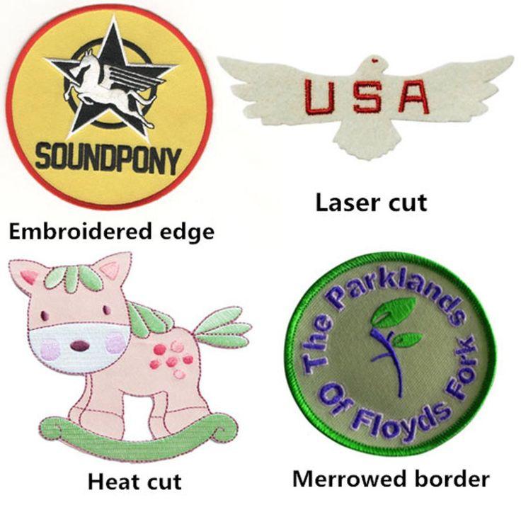 Hot Customized Iron-on Embroidered Design Logos - Buy Embroidered Design Logos,Iron-on Embroidered Design,Iron-on Embroidered Design Logos Product on Alibaba.com