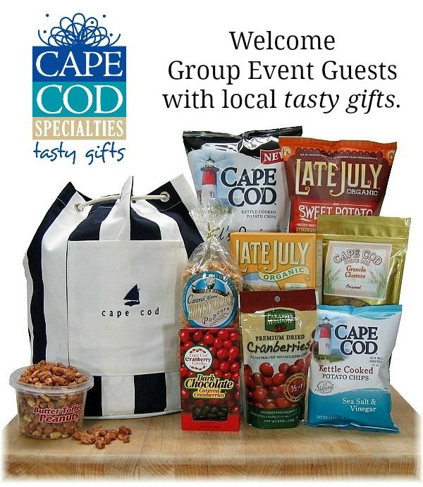 Wedding Gift Ideas For Guests Cape Town : cape cod wedding ideas cape wedding d l wedding wedding fest wedding ...