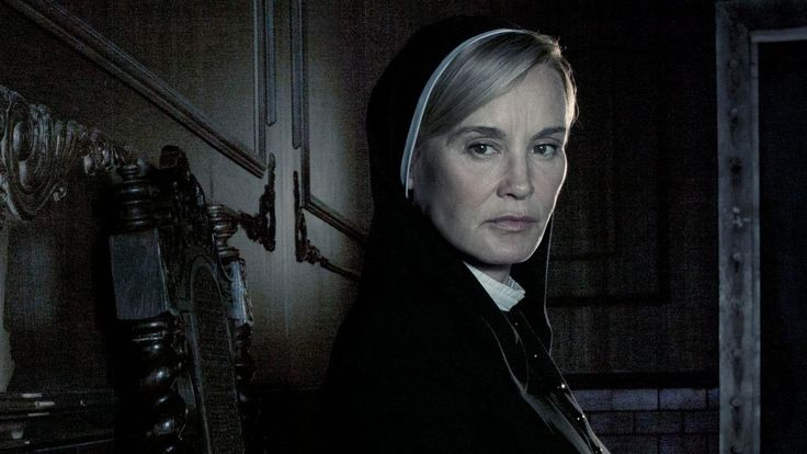 17 best images about actress nuns on pinterest vanessa