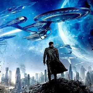 Star Trek Into Darkness Music Featurette -- Michael Giacchino talks about the differences between creating the soundtracks for the first and second installments of J.J. Abrams' sci-fi adventure. -- http://wtch.it/WqySt
