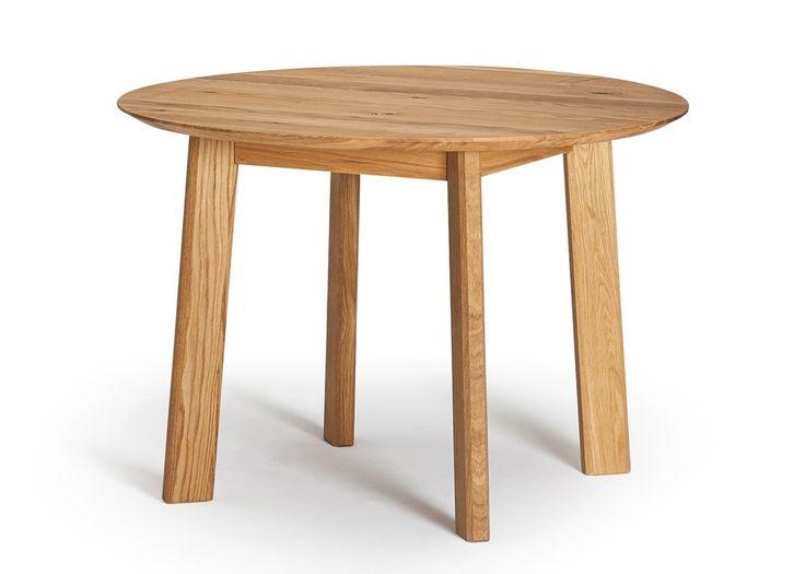 1000 ideas about holztisch massiv on pinterest wood. Black Bedroom Furniture Sets. Home Design Ideas