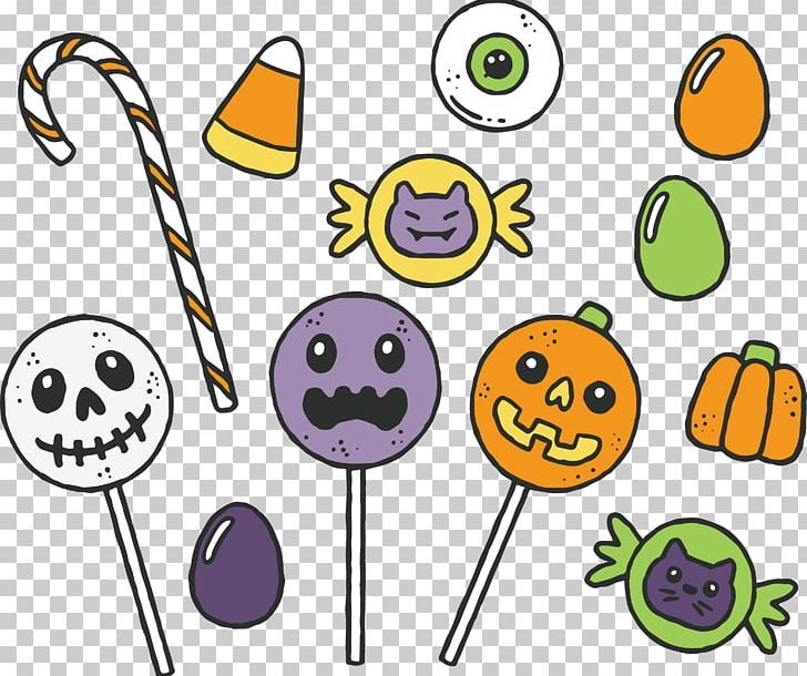 Halloween Candy Pattern Png Abstract Pattern Area Atmosphere Candy Candy Cane Halloween Candy Abstract Pattern Pattern