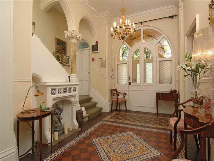 30 Best Images About Elegant House With A Victorian