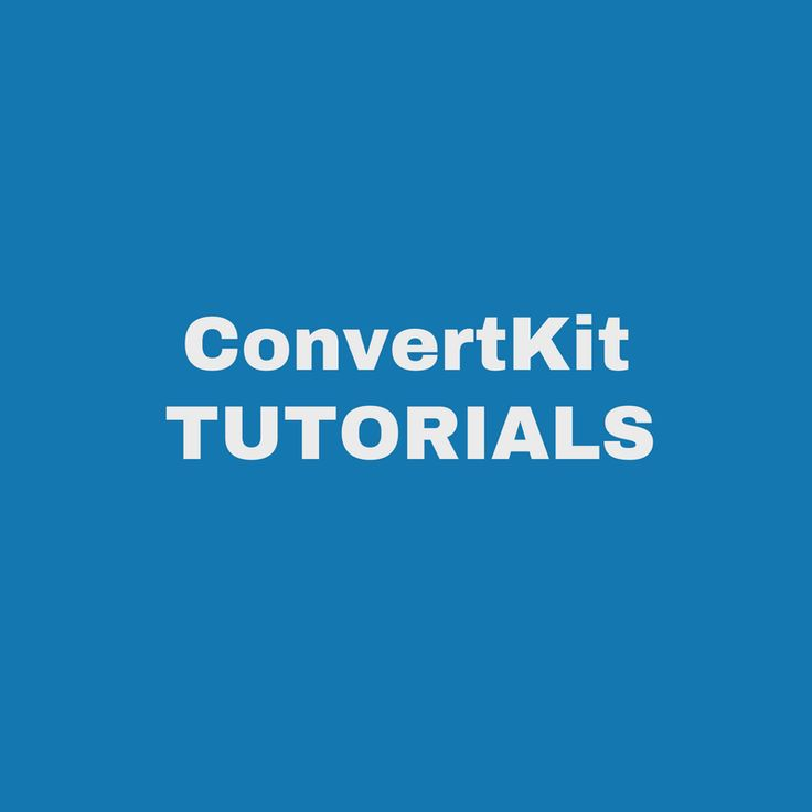 ConvertKit tutorials, ConvertKit course, how to use ConvertKit, ConvertKit CSS, ConvertKit template, ConvertKit Squarespace, Mailchimp vs ConvertKit, create email list, join email list, email list form, sales funnel tips, how to use email list, email subscribers, email marketing tips, how to get subscribers, email automation, MailChimp migration, landing page design, how to build membership sites, service based business tips, online course website.