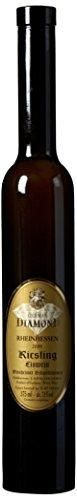 2009 King Frosch Riesling Eiswein 375 mL Wine