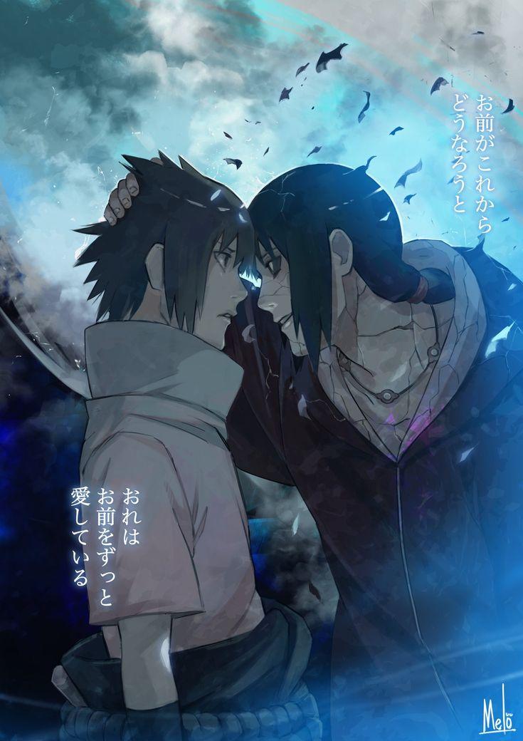灸場メロ on naruto Naruto, Naruto mangá e Personagens de anime