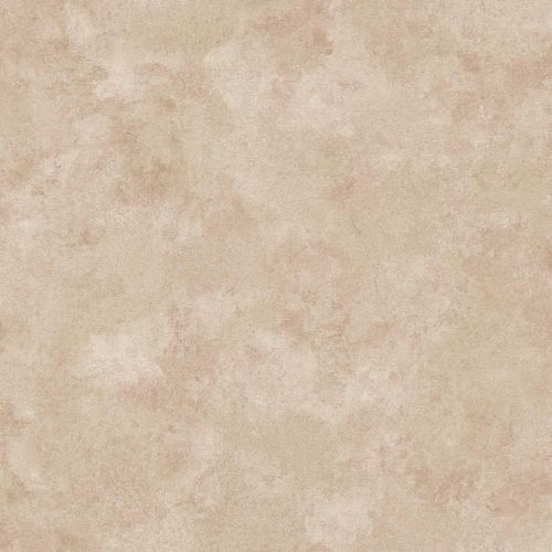Best 25 Beige Wallpaper Ideas On Pinterest Gold HD Wallpapers Download Free Images Wallpaper [1000image.com]