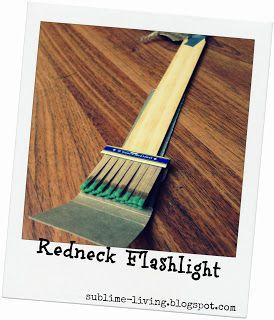 Redneck Craft Ideas - Easy Craft Ideas on cars boys room ideas, redneck kitchen ideas, redneck bathroom ideas, redneck real estate, redneck door bell, redneck wallpaper, redneck recipes ideas, camo hunting bedroom ideas, redneck bedroom decor, redneck diy, redneck bedroom designs, country girl camo room ideas, redneck furniture ideas, indie bedroom ideas,