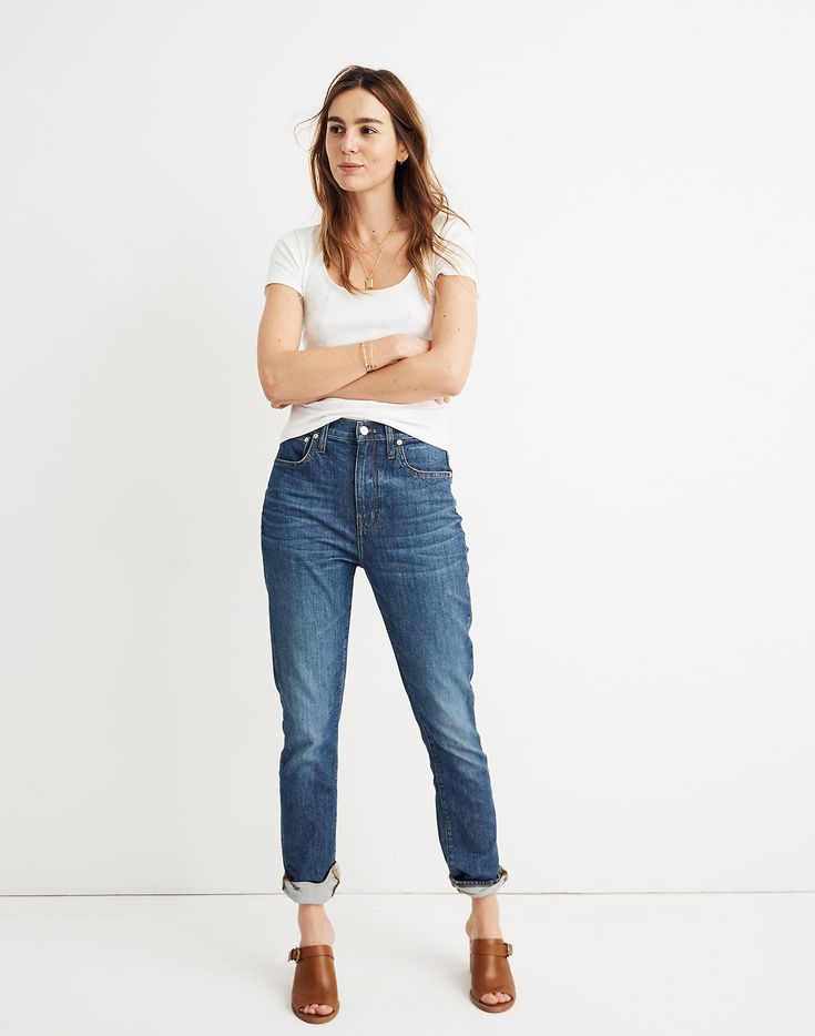 Womens petite tall collections