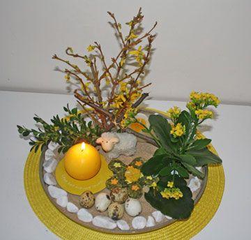Kijktafel uit de serie 'steeds meer ruimte' voor Pasen, week 6: steeds meelevender. http://www.geloventhuis.nl/2015/wanneer-wordt-het-pasen/kijktafels/steeds-meelevender-de-kijktafel-van-palmzondag-tot-pasen-2.html
