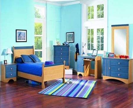 7 best images about kids bedroom furniture dallas fort