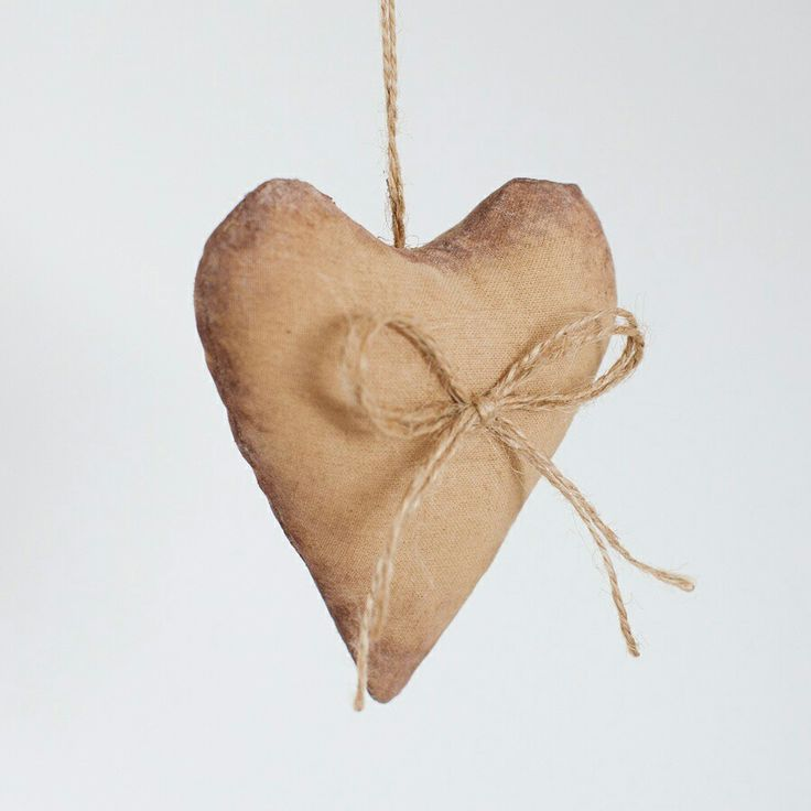 https://www.etsy.com/listing/238626014/hanging-fabric-heart-stuffed-heart-for