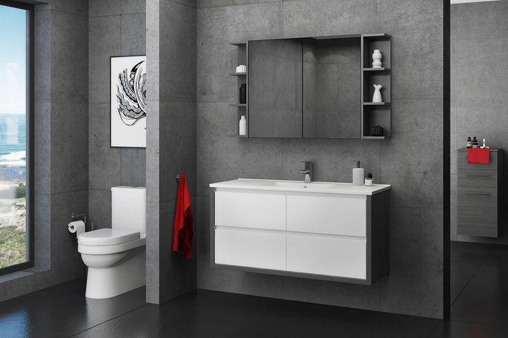 Bathroom Renovations Perth Ings Australia Home Laundry Kitchen Renovation