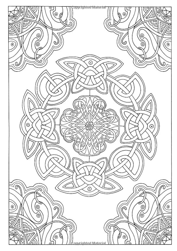 229 best Coloring Pages images on Pinterest | Coloring books ...