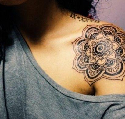 mandala-tattoo-mandala-design-schulter