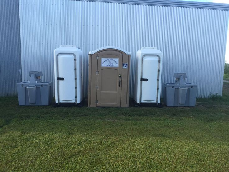 316 Best Portable Toilet Als Images On Pinterest Bathroom