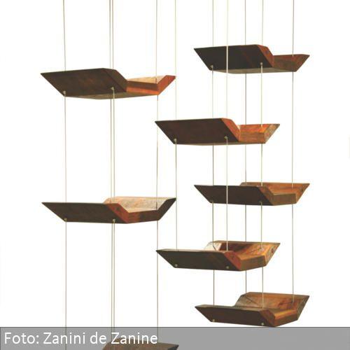 ber ideen zu seil regale auf pinterest. Black Bedroom Furniture Sets. Home Design Ideas