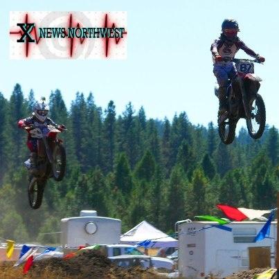 35 best Motocross Lover images on Pinterest Dirt bikes, Dirt - motocross sponsorship resume