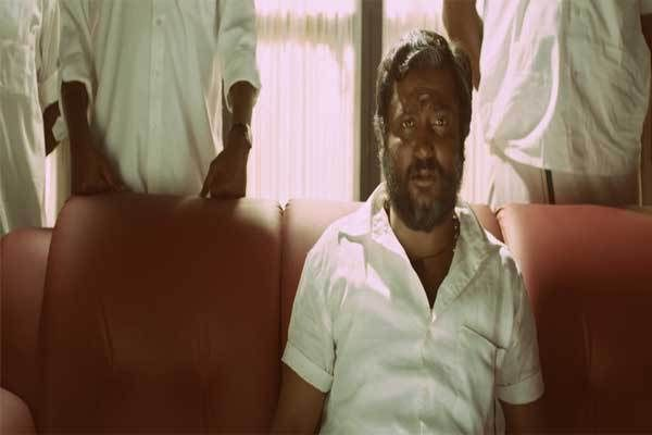 Best Tamil Movie Climax – These 10 Are Unpredictable And Nailed #Tamilmovies #Jigarthanda