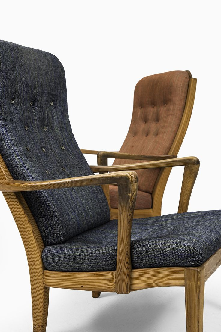 Modern Furniture Chairs 1668 best fauteuils-divan-sofas-lounge chair images on pinterest