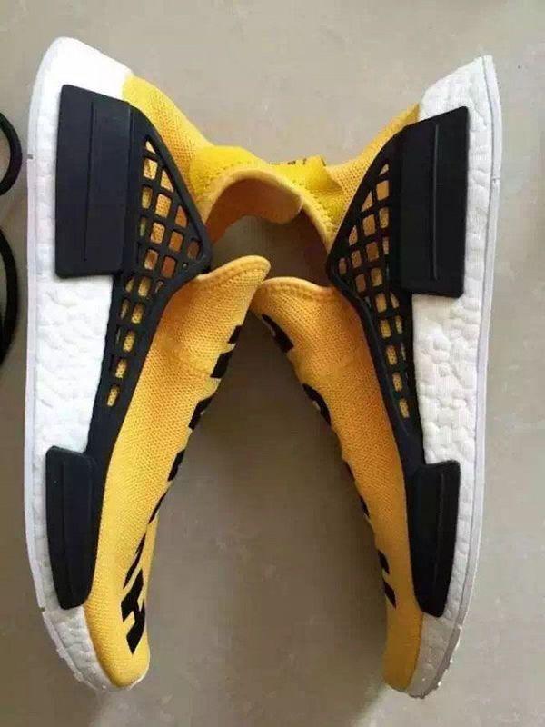 Nova marca adadila homens e mulheres tênis de corrida dos homens do esporte sapatos de caminhada sneakers eur 36-45