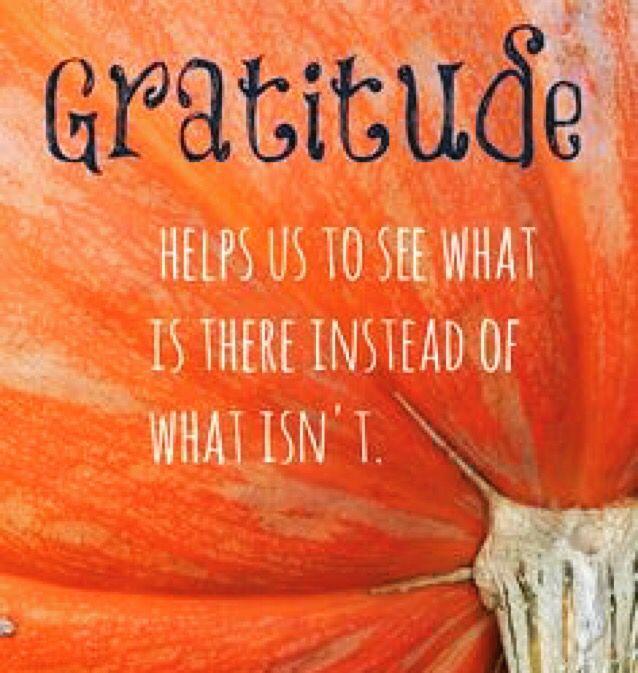 Deep Thanksgiving Quotes: #grateful #gratitude #thanksgiving