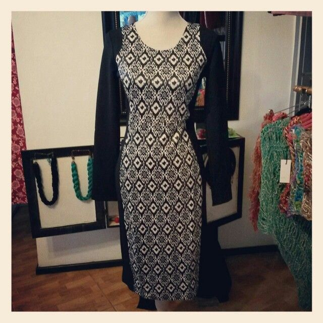 Vestido largo $18.000 #ava_atelier_boutique